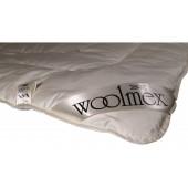 Woolmex paplan 135x200 1700g