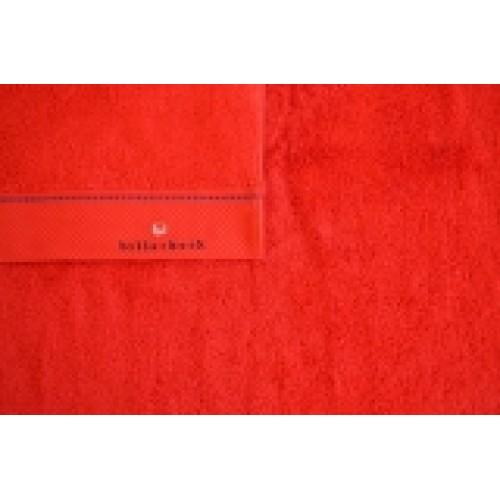 Karmazsin vörös eb59fe7133