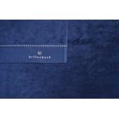 Billerbeck kék