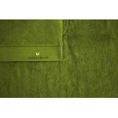Toszkán zöld