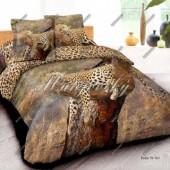 Leopard - 100% Pamut
