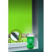Gardínia Mini Thermo Roló alma zöld